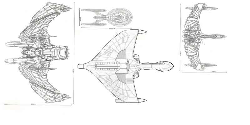 Nemesis_ship_comparison_anddd2.jpg