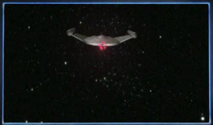 TOR-BalanceofTerror-plasma-enterprise1.j