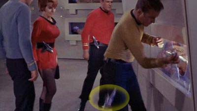 St V Sw Net Trek Ground Combat The Phasers Of Tos