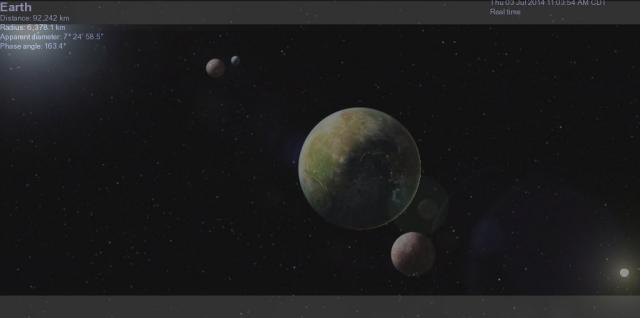 SW3-HDC-ObiEscapePlanetView4-CelestiaOverlay6-helloECQO-small.jpg