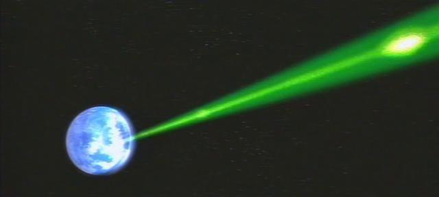 AlderaanBlast-2.jpg
