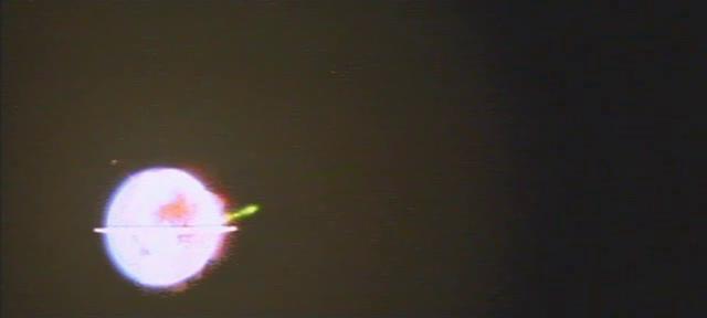 AlderaanBlast-5.jpg